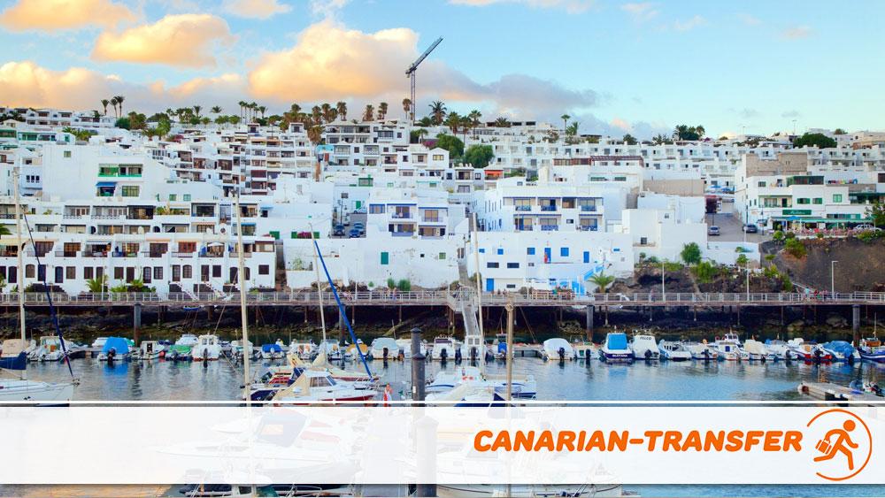 turismo-de-puerto-del-carmen