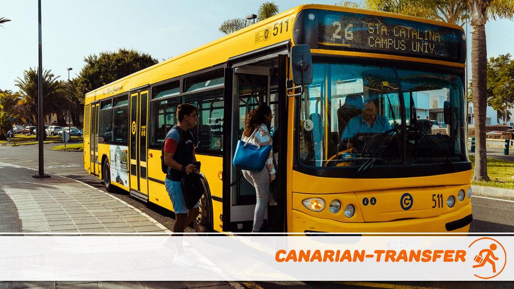por-que-se-llama-guagua-a-los-autobuses