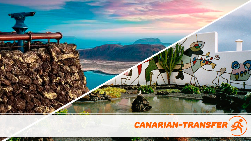full-day-excursions-in-lanzarote