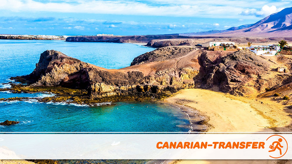 Why-discover-Lanzarote